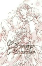 Ib e Garry - Forever Together by Maskerato