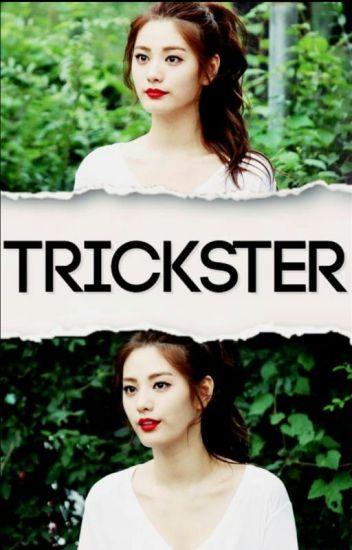 Trickster | The Originals