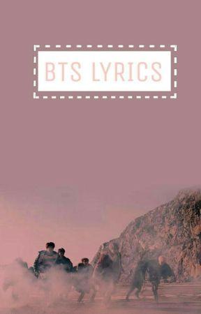 Bts Lyrics 2 Cool 4 Skool Ynwa It S Definitely You Vjin Ost