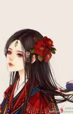 Quý nữ thịnh sủng ghi chú by tieuquyen28_1