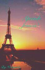 Aprende Frances!! by Vickytolo