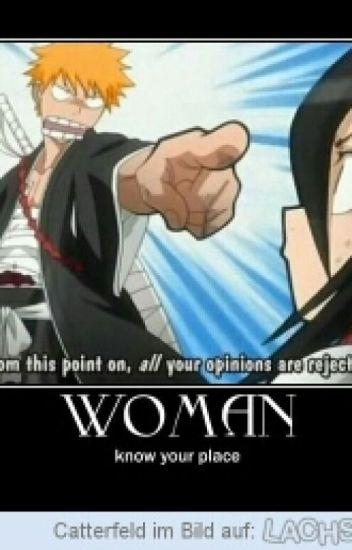 anime witze