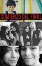 Comienzo Del Final - CAMREN by camrenvzla