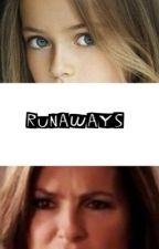 Runaways by bvbswsr94