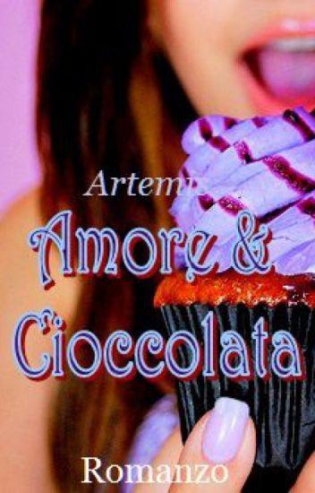 Amore & Cioccolata