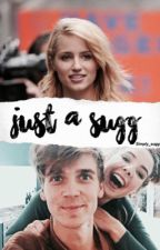 just a sugg by Simply_Sugg