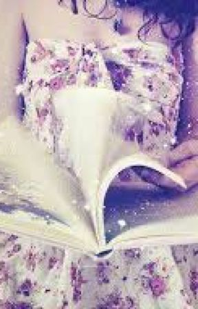 Le journal intime d'une adolescente pas comme les autres by fannydupont96