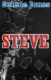 STEVE by wayfaringstranger12
