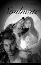 Soulmate by x_Bubblegirl_x