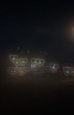 Fui adoptada por one direction by mynameis-ellie