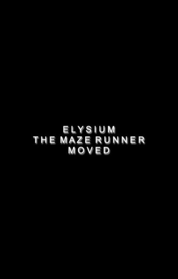 iii. elysium ◆ minho