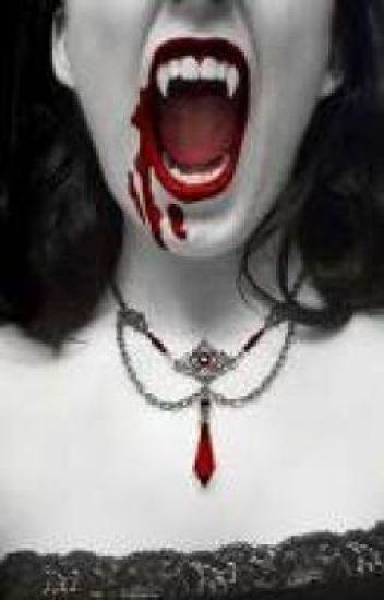 Bloodshed.