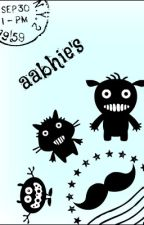 aabhie participates by aabhie