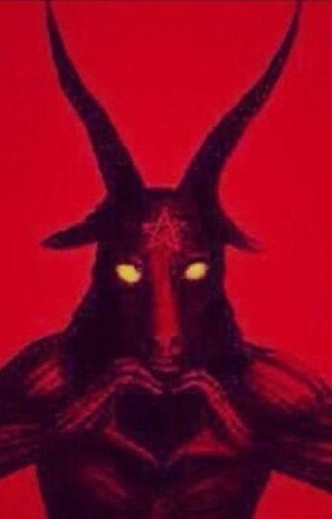 ♡Confesiones Y Preguntas A Satán♡.