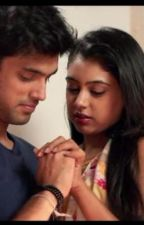 Manan Os - Mere Haath Mein Tera Haath Ho by fireflies_love