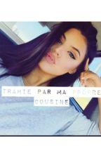 /Trahie par ma propre cousine/ by algeriiiiie213