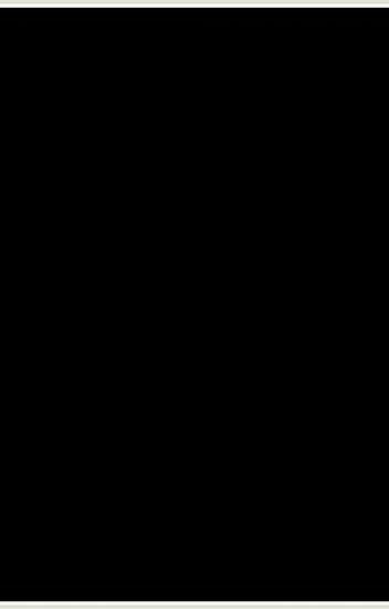 Fairy Tail » Cytaty