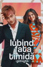 Iubind fata timidă  by -girlnight-
