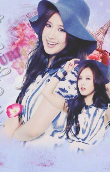 [Longfic] Sẽ Có Người Thay Anh Yêu Em| YoonYul SooRi TaeRi JeYul