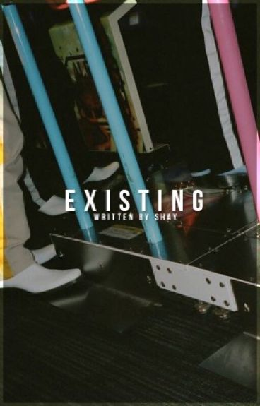 Existing | Yoonmin