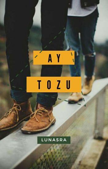 Ay Tozu