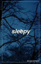 Sleepy (Malum) *discontinued* by But-Your-Not-5SOS