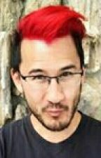 Tell Me A Story by Mirkiplier