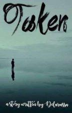 After One Night (REMAKE) ✔ by laraswa08
