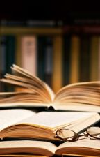 Mis frases, de libros, favoritas. by BrenicCastro