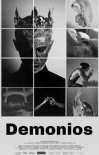 MIS QUERIDOS HERMANOS SOBRE PROTECTORES. (Editando Y Borrador) by Sholop