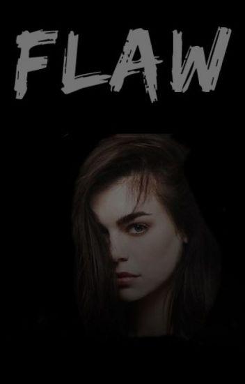 Flaw ⇒ a. skywalker