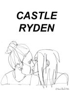 Castle||ryden by Randomfangir