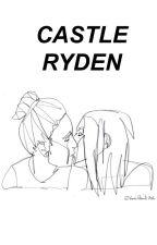 Castle  ryden by Randomfangir