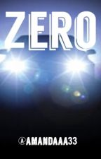 Zero{I have writers block} by amandaaa33