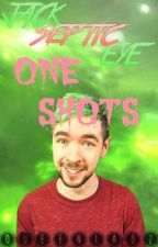 ONE SHOTS Jacksepticeye x Reader by QueenLadz