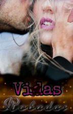 Volver A  Amar by Belen_Barbarita