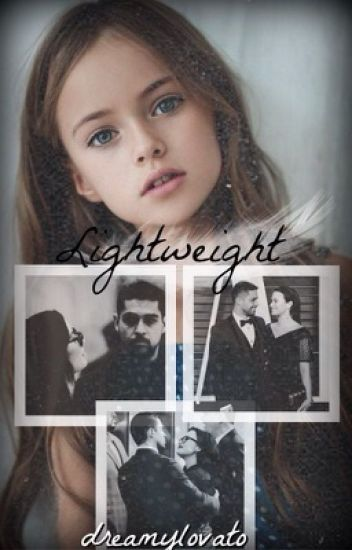 »Lightweight« adopted by Demi Lovato