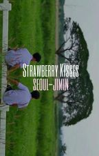 Strawberry Kisses//soonhoon{Sequel} by seoul-jimin