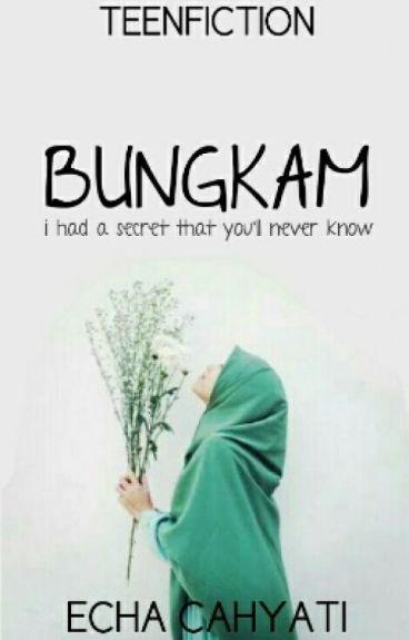 Bungkam [ON HOLD]