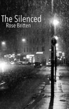 The Silenced by rosebritten