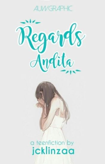 Regards, Andita