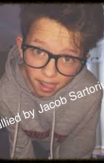 Bullied by ( Jacob Sartorius )