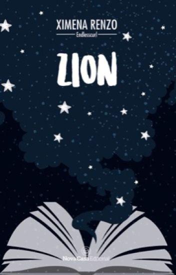 Zion.