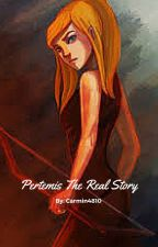Pertemis The real story by carmin4810