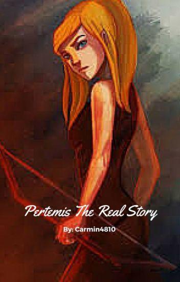 Pertemis The real story