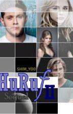 Huruf II (Sequel) by Shim_Yoo