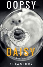 Oopsy Daisy by Neddymich