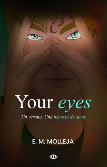 Your eyes ©