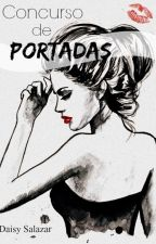 Concurso de Portadas. ¡2016! (CERRADO) by DaisySalazar5