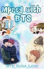 Mpreg With BTS by Bts_Suga_Love